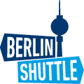 logo (c) berlinshuttle.de