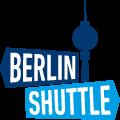 logo (c) berlinshuttle.de